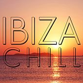 Play & Download Club Sessions Ibiza Chillout by Various Artists | Napster