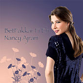 Play & Download Betfakkar Fi Eh by Nancy Ajram | Napster