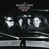 Play & Download Raw Deal by Hillbilly Moon Explosion | Napster