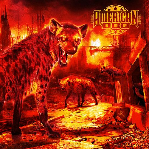 Play & Download Poison Smile by American Dog | Napster