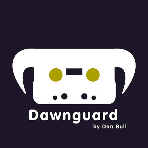 Play & Download Dawnguard by Dan Bull | Napster