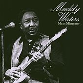 Mean Mistreater by Muddy Waters