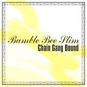 Play & Download Chain Gang Bound by Bumble Bee Slim | Napster