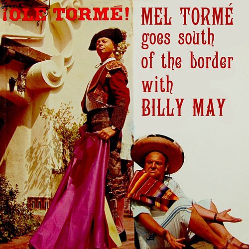 Play & Download Ole Torme by Mel Tormè | Napster