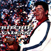 Play & Download Ritchie Valens by Ritchie Valens | Napster