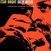 Play & Download Star Bright by Dizzy Reece | Napster