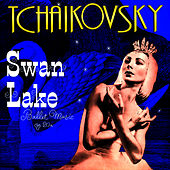 Play & Download Tchaikovsky: Swan Lake by Andre Kostelanetz | Napster