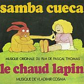 Play & Download Bande Originale du film Le Chaud lapin (1974) by Studio ensemble | Napster