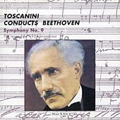 Play & Download Arturo Toscanini Conducts Beethoven (1938) by Various Artists | Napster
