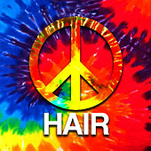 Play & Download Hair (A Rock Musical) by Broadway Cast | Napster