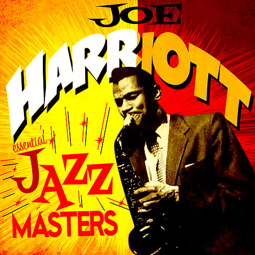 Play & Download Essential Jazz Masters by Joe Harriott | Napster
