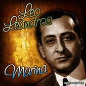 Leo Leandros - Marina by Leo Leandros