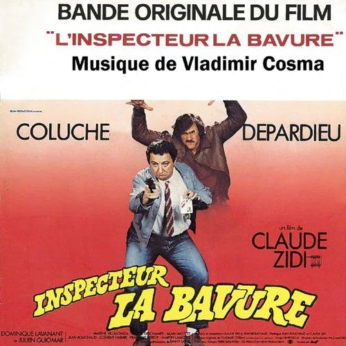 Play & Download Inspecteur la Bavure by Jean-Jacques Milteau   Napster