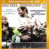 Play & Download Bande Originale de la série télévisée Michel Strogoff (1975) by Studio vocals | Napster