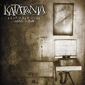 Play & Download Last Fair Deal Gone Down [Bonus Tracks] by Katatonia | Napster