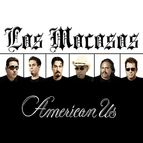 Play & Download American Us by Los Mocosos | Napster