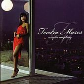 Play & Download Complex Simplicity by Teedra Moses | Napster