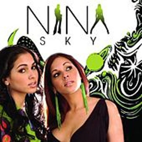 Play & Download Nina Sky by Nina Sky | Napster