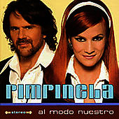 Play & Download Al Modo Nuestro by Pimpinela | Napster