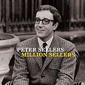 Play & Download Million Sellers by Various Artists | Napster
