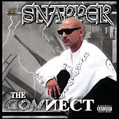Play & Download The Connect by Snapper | Napster