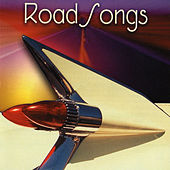 Road Songs: Classic Jazz In Motion by Various Artists