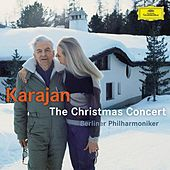 Play & Download The Christmas Concert by Various Artists | Napster