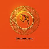Soundsystem by Dhamaal