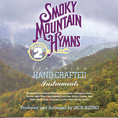 Smoky Mountain Hymns, Vol. 2 by Studio Musicians