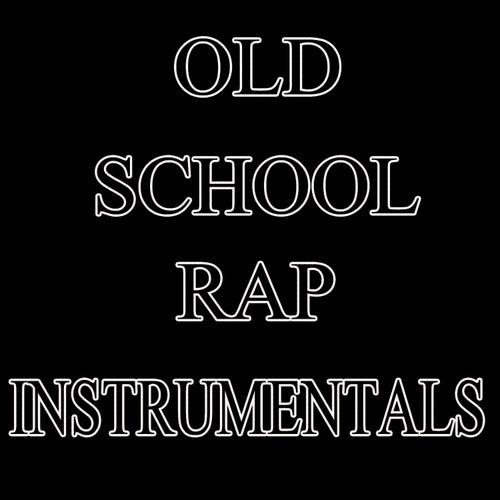 Old School Rap Instrumentals Vol. 3 by Liquid Audio