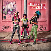 Play & Download Where The Boys At? by OMG Girlz | Napster
