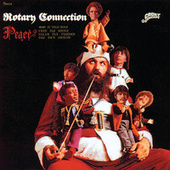Play & Download Peace by Rotary Connection | Napster