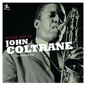Play & Download The Very Best Of John Coltrane by John Coltrane | Napster