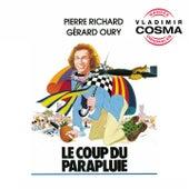 Play & Download Bande Originale du film Le Coup du parapluie (1980) by Studio Orchestra   Napster