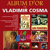 Album d'or Vladimir Cosma by Various Artists
