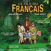 Play & Download Bande Originale du film Le Fils du Français (1999) by Various Artists | Napster