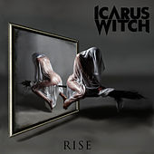 Rise by Icarus Witch