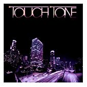 Play & Download Home Away from Home by Touch Tone | Napster