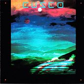 Play & Download Apurimac by Cusco | Napster