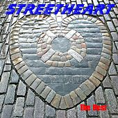 Play & Download Best of Streetheart by Streetheart | Napster