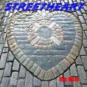 Best of Streetheart by Streetheart