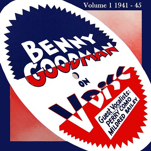 Play & Download On V Disc Volume 1 by Benny Goodman | Napster