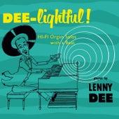 Dee-Lightful! by Lenny Dee