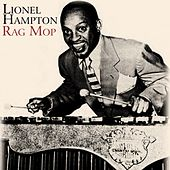 Play & Download Rag Mop by Lionel Hampton | Napster
