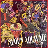 Play & Download Play For Me by Segun Adewale | Napster