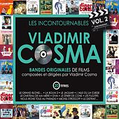 Play & Download Les Incontournables, Vol. 2 by Various Artists | Napster
