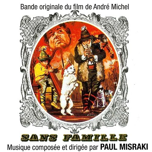 Play & Download Bande originale du film Sans Famille de André Michel (version remasterisée 1998) by Blossom Dearie | Napster