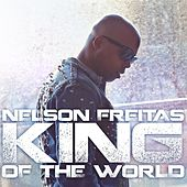 King of the World by Nelson Freitas