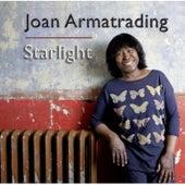 Starlight de Joan Armatrading