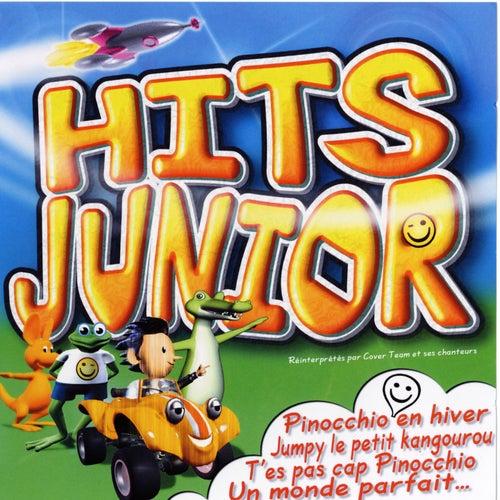 Hits Junior by Dj Team